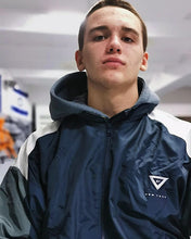 "Load image into Gallery viewer, ""TRACKJACKET"" 19"