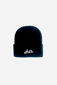 brazilian jiu jitsu apparel vhtseurope vhtsny Black BEANIE Acrylic Beanie  Perfect for Cold Winter