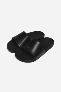 brazilian jiu jitsu apparel vhtseurope vhtsny black MEA – SLIDE this product is most comfortable and durable slide in the game! Leather Upper Band Polyurethane Sole Light Weight Comfortable Sole Durable Minimalistic Clean Design   vhts europe
