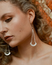 Load image into Gallery viewer, Cocktail Earrings