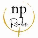 NP Rocks Shop
