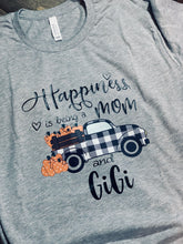 Load image into Gallery viewer, Happiness Is Shirt