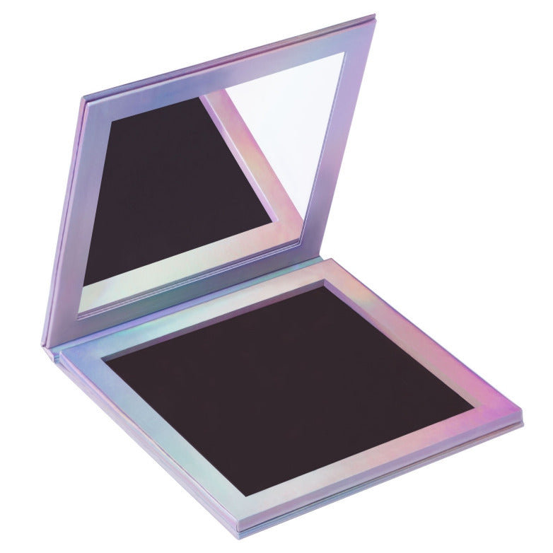 Neve Cosmetics - Holographic Creative Palette