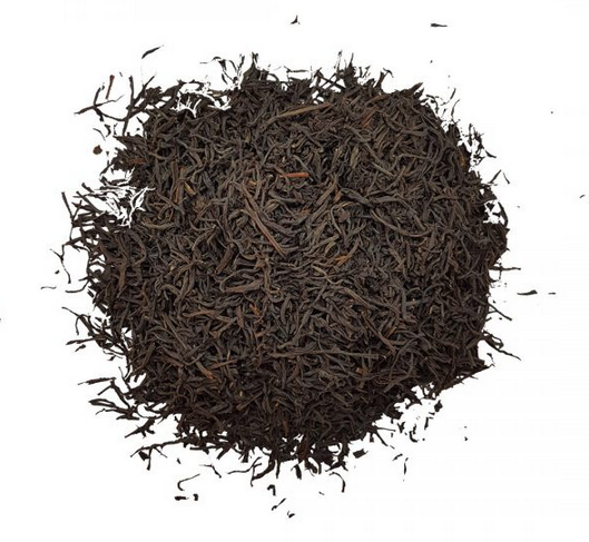 Tè nero Ceylon - Blackwood OP BIO medium grown / Sri Lanka