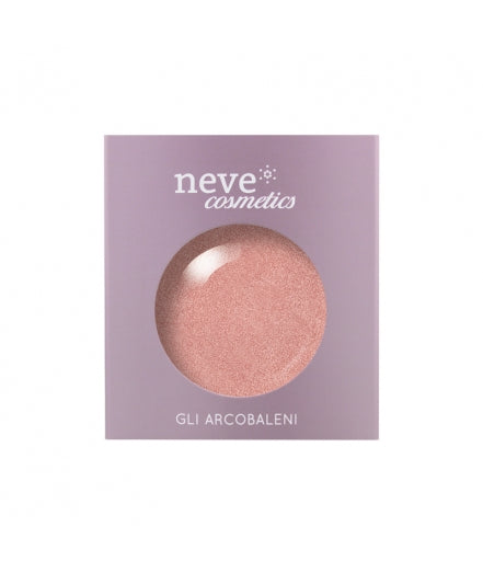 Neve Cosmetics - Blush in cialda