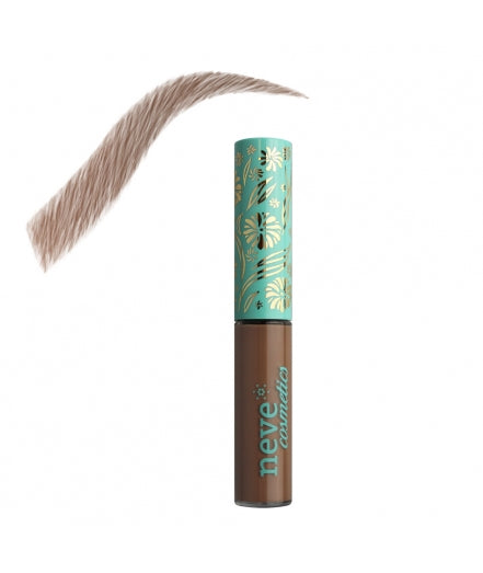 Neve Cosmetics - Mascara sopracciglia Brow Model