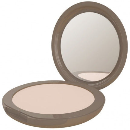 Neve Cosmetics - Fondotinta Flat Perfection