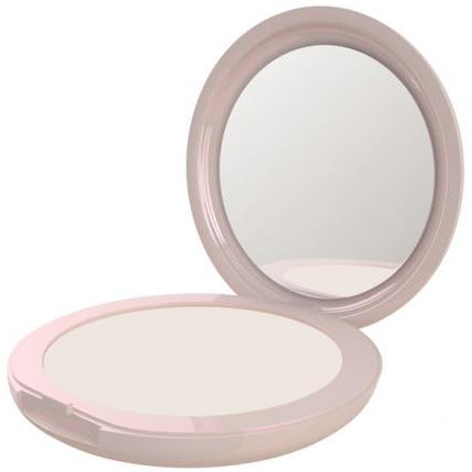 Neve Cosmetics - Cipria Flat Perfection