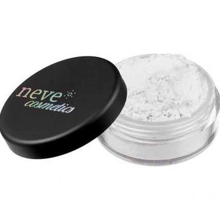 Neve Cosmetics - Cipria Surreale