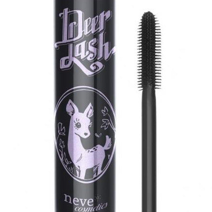 Neve Cosmetics - DeerLash defining mascara