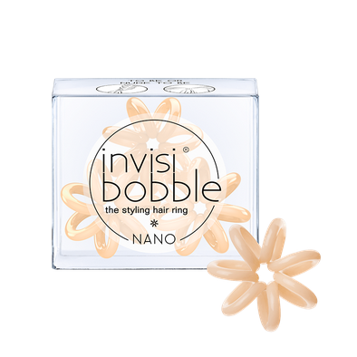 Invisibobble - Nano