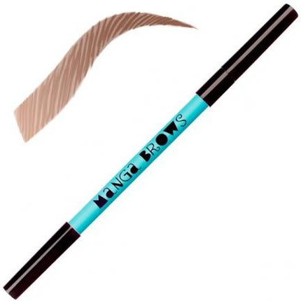 Neve Cosmetics - Manga Brows