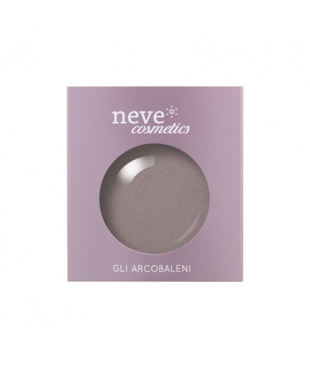 Neve Cosmetics - Ombretto in cialda