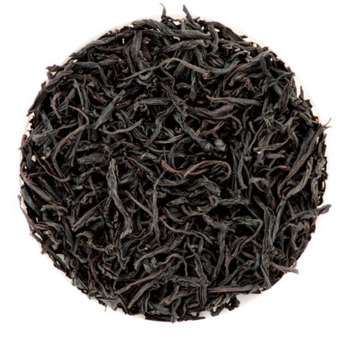 Tè nero Ceylon - Ruhuna OP low grown / Sri Lanka