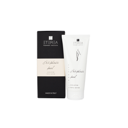 Eterea - Slim & Relax triphasic peel