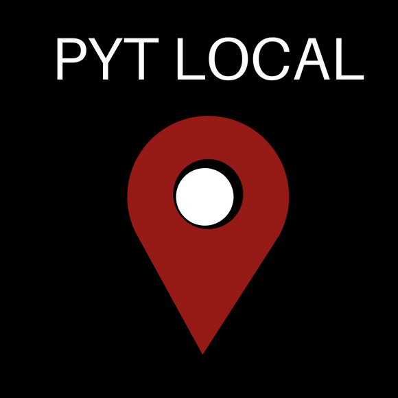 PYT LOCAL