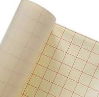 Self Adhesive Application Tape