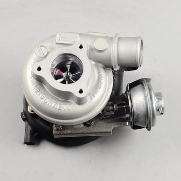Reconditioned OEM Garrett Turbo for Nissan Patrol ZD30 3.0L (Exchange) Oil and Water cooled