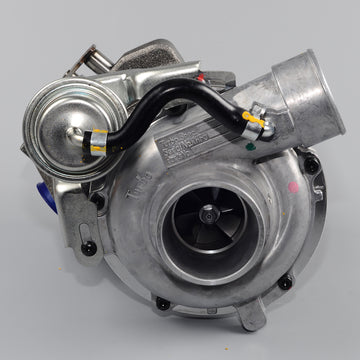 Ceramic Turbo Charger for Holden Jackaroo / Isuzu Trooper  4JX1 4JX1T 3.0L 8973125140