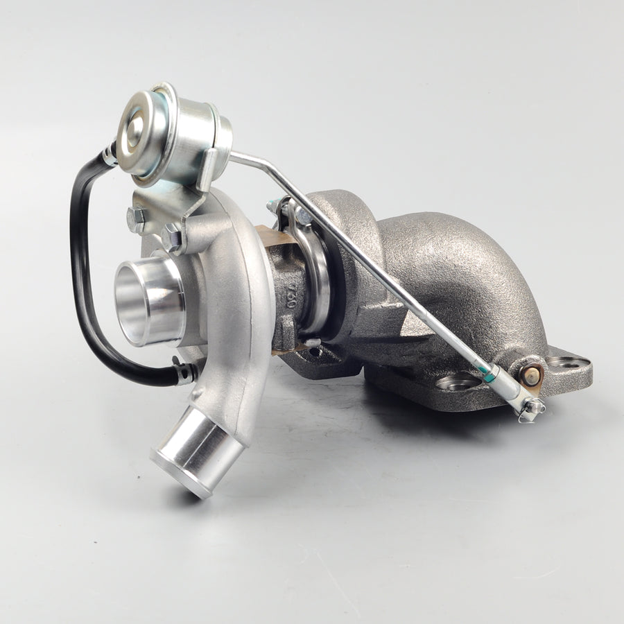 Turbocharger for Ford Transit 2.2L  49131-05313 2006-