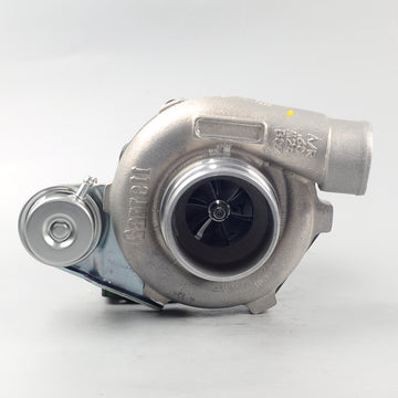 Garrett GT2860RS Turbocharger (Disco Potato)