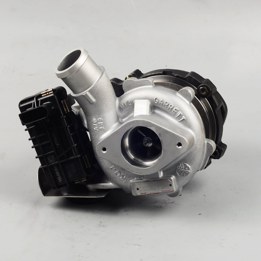 Reconditioned Garrett Turbocharger for Ford Ranger / Transit / Mazda BT50 2.2L GT1749V BK3Q6K682CB