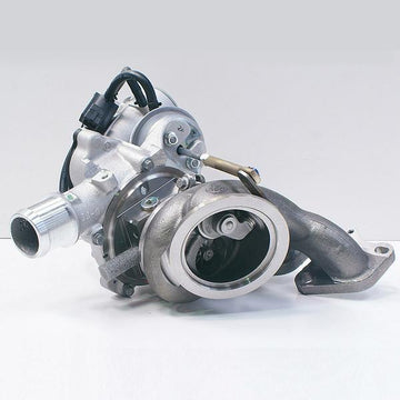 OEM GENUINE GARRETT TURBO CHARGER FOR HOLDEN CRUZE 1.4L  781504