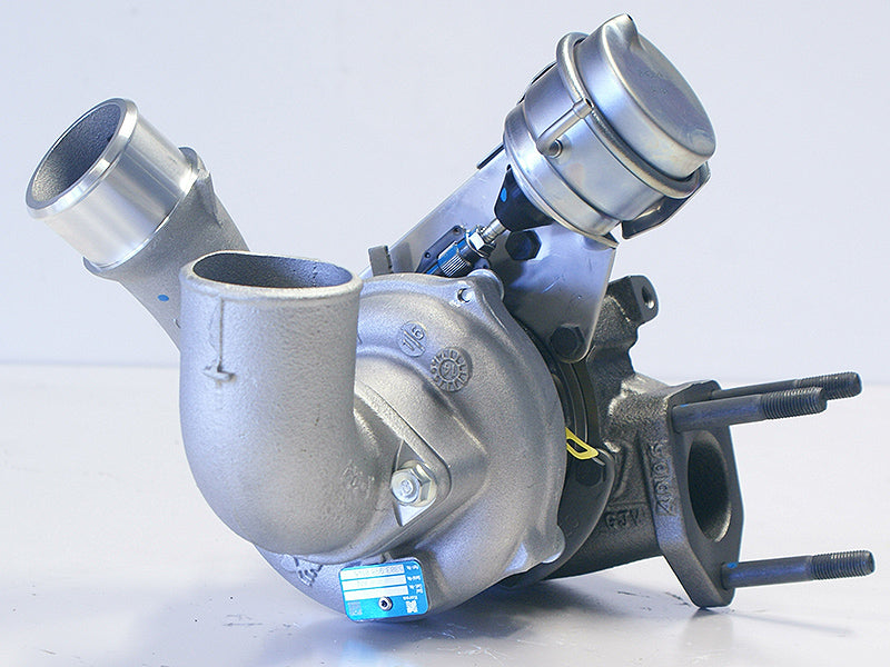 OEM Genuine Turbo Charger for Hyundai iload / iMax / H1 D4CB 16V 2.5L 28200-4A480