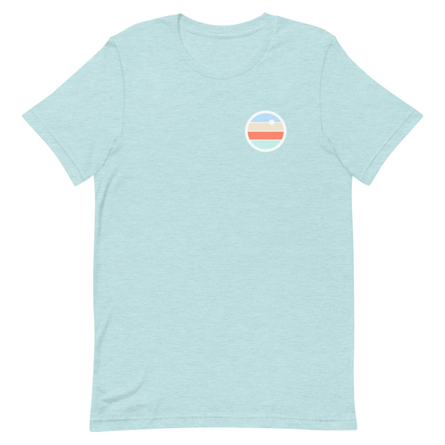 Lake Powell | T-Shirt