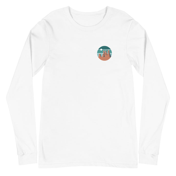 Goblin Valley | Long Sleeve