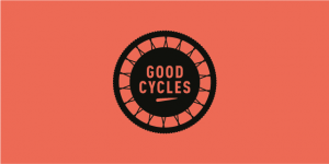 Good Cycles membership