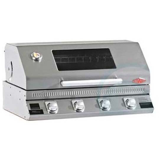 Barbeque Beefeater 4 Burner BBQ