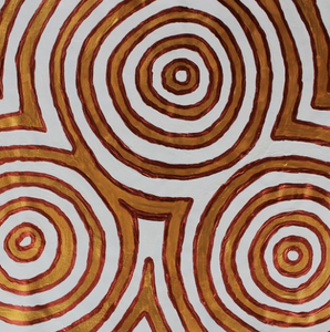 Ngurambang Aboriginal Art