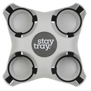 Stay Tray – build your own tray