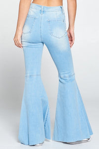 All About It Flares