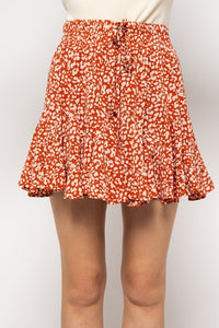 East of Eden Skirt