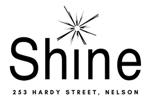 Shine Clothing & Design
