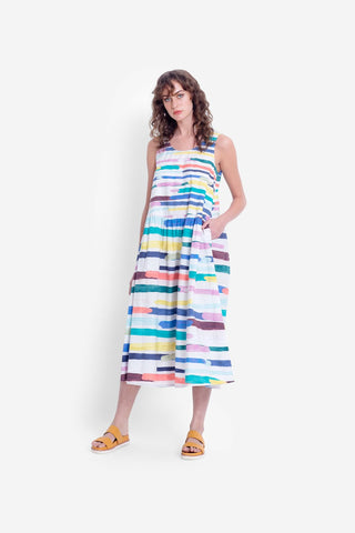 Elk Elme Organic Dress