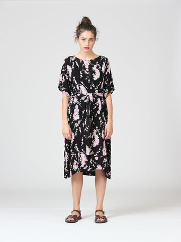 Widdess Mitchell Dress - Stella