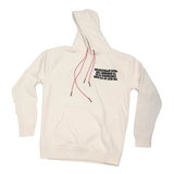 "Caviar Plaza FW20 ""Best of the Best"" Hoody, Bone"