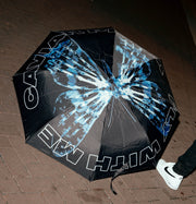 Caviar Plaza FW20 Truewings Umbrella