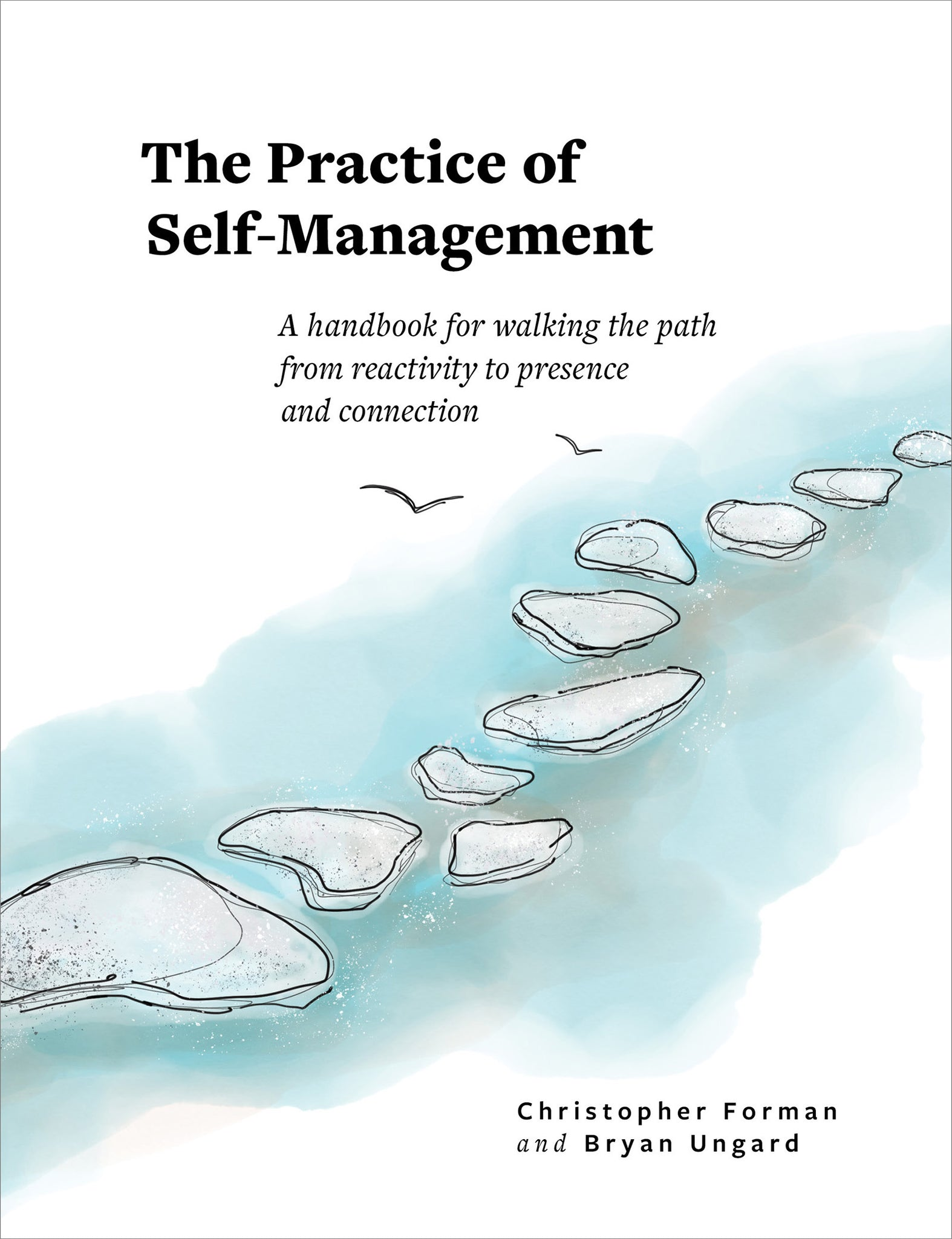 The Practice of Self-Management