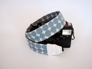 Vegan camera strap, SLR camera strap Australia, mirrorless strap