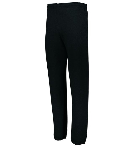 Russell Athletic Adult Fleece Sweatpants