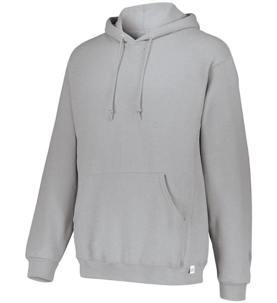 Russell Athletic Adult Fleece Hoodie