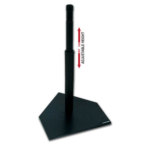 Rubber Batting Tee