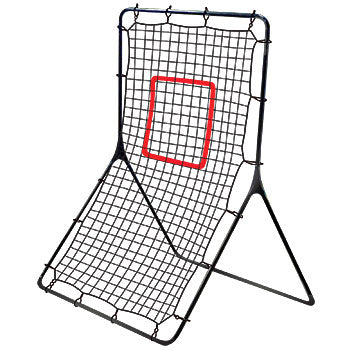 "3-WAY REBOUND SCREEN 52"" X 36"""