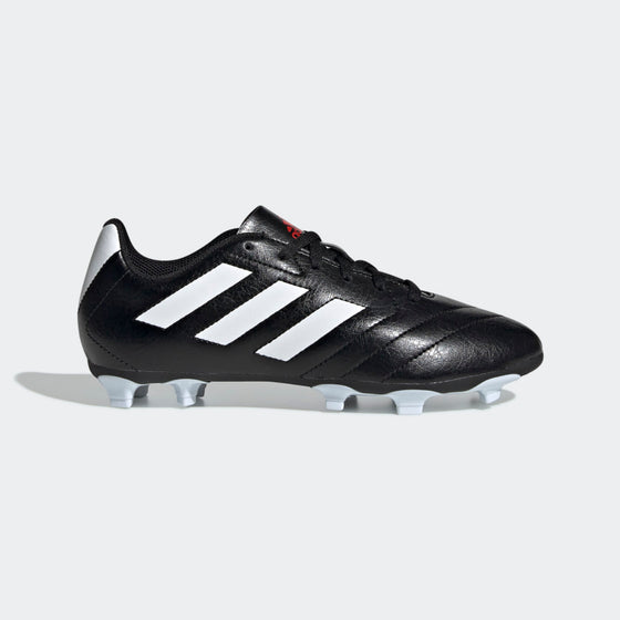 Adidas Goletto Youth Soccer Cleats
