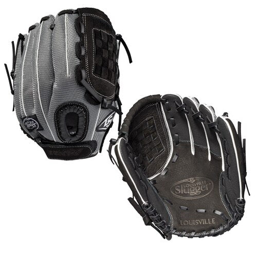 "Louisville Genesis 10"" Youth Baseball Glove"