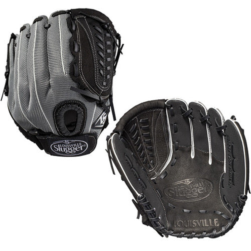 "Louisville Genesis 11.5"" Youth Baseball Glove"